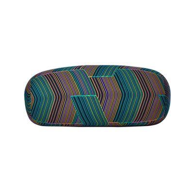 Almofada-Rolo-M-Color-Tech