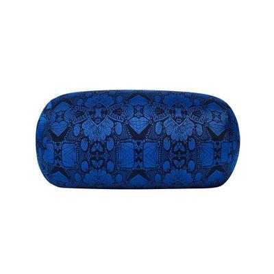 Almofada-Rolo-P-Dolce-Azul