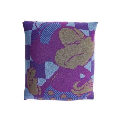 Almofada-Decorativa-Minnie-Disney-Tech-Rosa
