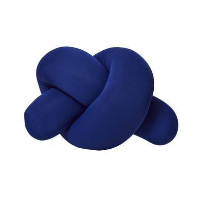 Travesseiro-De-Corpo-Rolo-No-Azul-Marinho