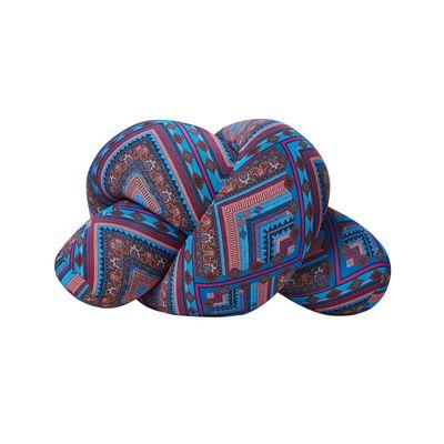 Travesseiro-De-Corpo-Rolo-No-Estampa-Etnica-Geometrica