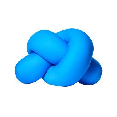 Travesseiro-De-Corpo-Rolo-No-Enseada