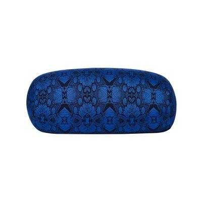 Almofada-Rolo-M-Dolce-Azul