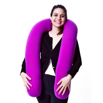 Travesseiro-De-Corpo-Rolo-No-Pink