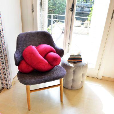 Travesseiro-De-Corpo-Rolo-No-Bambu-Rosa