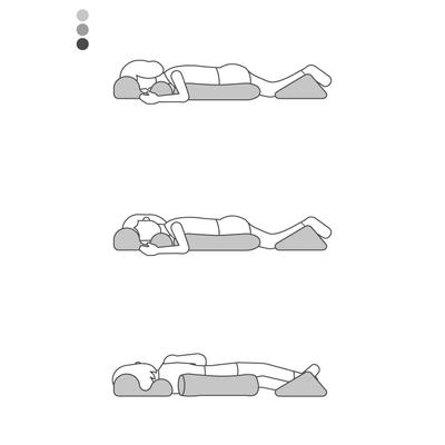 Kit-Coxim-Anatomico---FOMCARE
