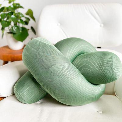 Travesseiro-De-Corpo-Rolo-No-Eucalipto