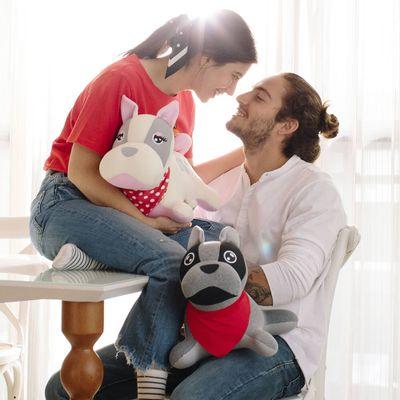 Bichinho-Cachorra-Lia-