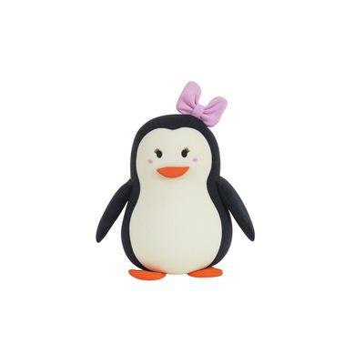 Almofada-Bichinho-Pinguim-Quejadinha
