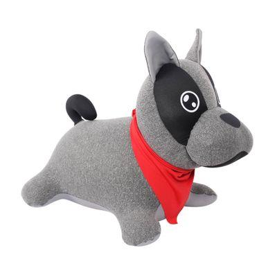 Bichinho-Cachorro-Lui