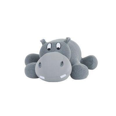 Bichinho-Hipopotamo-Agenor