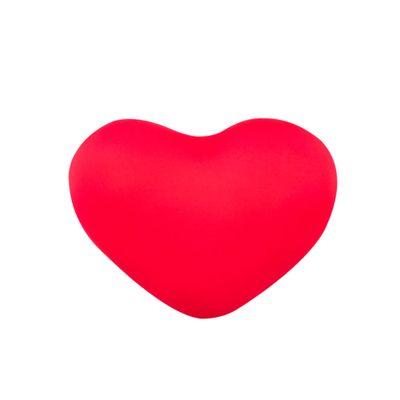 Almofada-Coracao-P-Vermelho