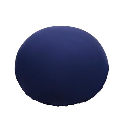 Puff-Redondo-Ergo-Cobalto