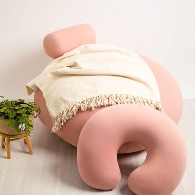 Puff-Poltrona-Blush