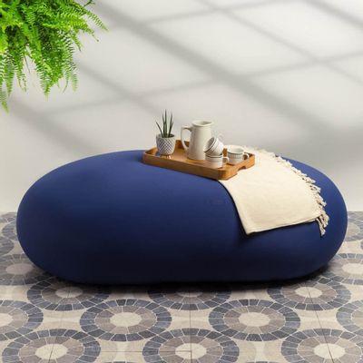 Puff-Sofa-Cobalto