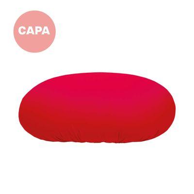 Capa-Avulsa---Puff-Sofa-Rubi