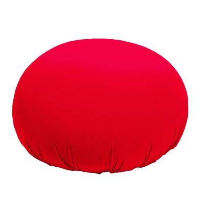 Puff-Redondo-Ergo-Rubi