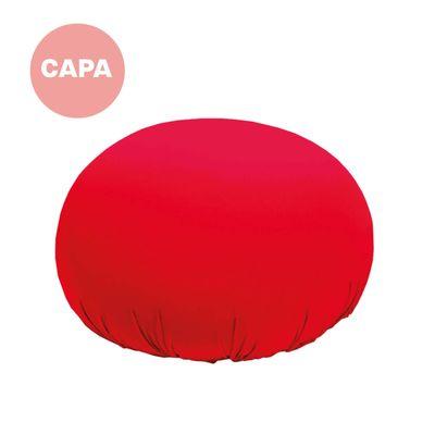Capa-Avulsa---Puff-Redondo-Ergo-Rubi