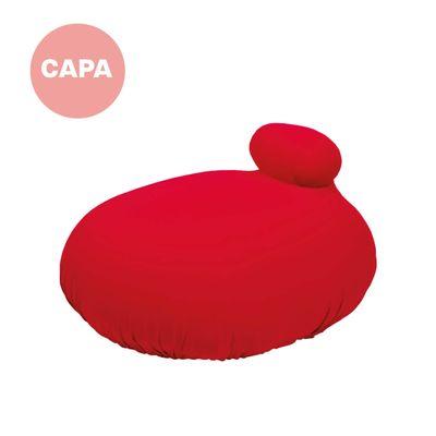 Capa-Avulsa---Puff-Poltrona-Rubi