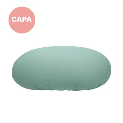 Capa-Avulsa---Puff-Sofa-Menta