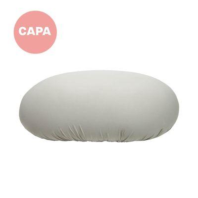 Capa-Avulsa---Puff-Sofa-Granito