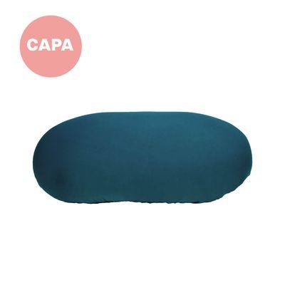 Capa-Avulsa---Puff-Sofa-Petroleo