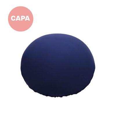 Capa-Avulsa---Puff-Redondo-Ergo-Cobalto
