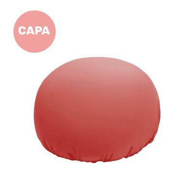 Capa-Avulsa---Puff-Redondo-Ergo-Canela