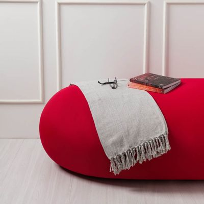 Puff-Sofa-Rubi