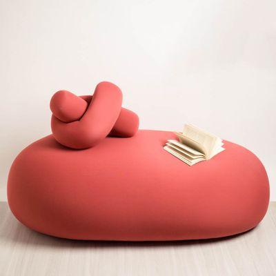 Puff-Sofa-Canela