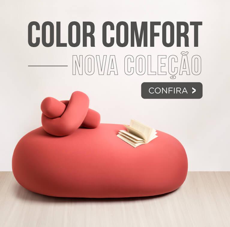 Color Comfort