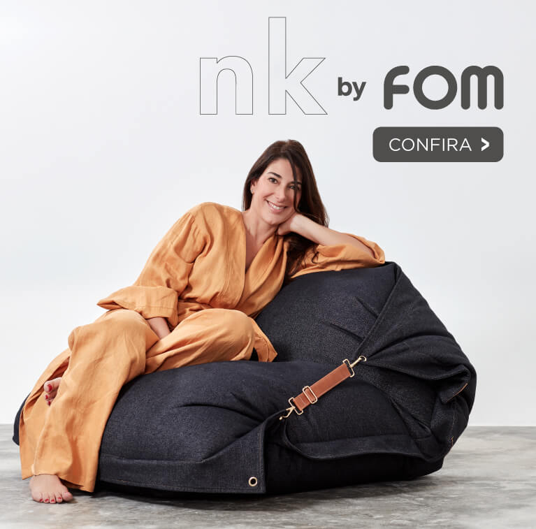 NK by FOM