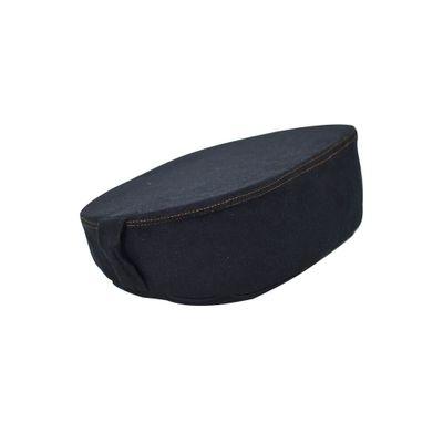 Almofada-E-FOM-Tupi-Preto