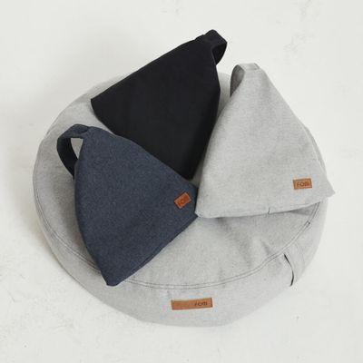 Almofada-Porta-Tablet-Piramide-Jeans