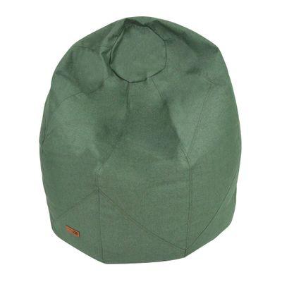 Puff-Bag-Verde-Oliva