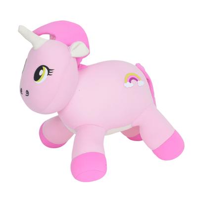 Almofada-Bichinho-Unicornio-Unifrutti
