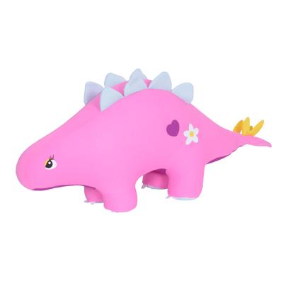Almofada-Bichinho-Dino-Amora