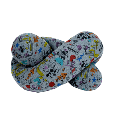 Travesseiro-De-Corpo-Rolo-No-Mescla-Disney