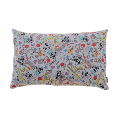 Travesseiro-Sleep-Mescla-Disney