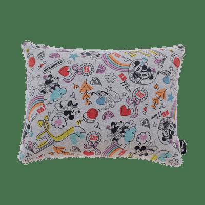 Travesseiro-Mini-Mescla-Disney
