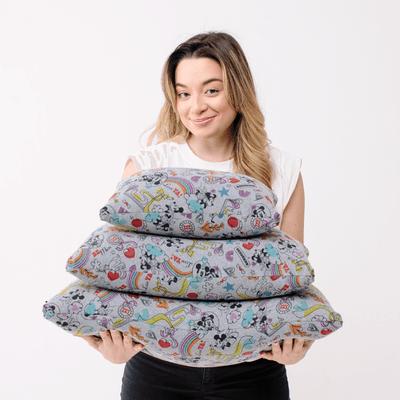 Travesseiro-Nap-Portatil-Mescla-Disney